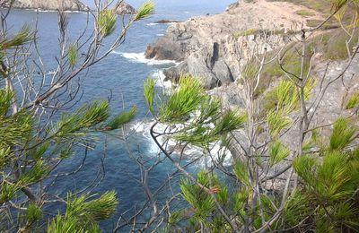 Pointe des Chevaliers