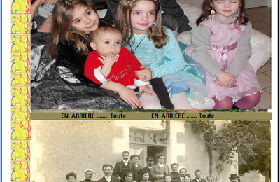 Roman-Photos Enfants (1)