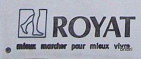 Rando à Royat.D4.