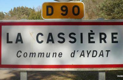 Rando à La Cassière. (17).