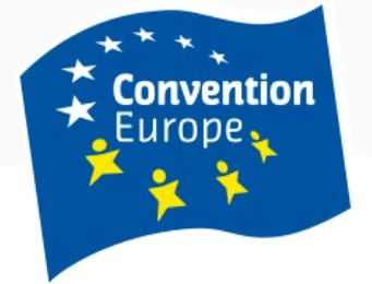 Convention Europe