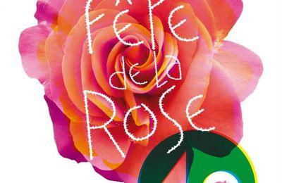 Fête des 40 roses