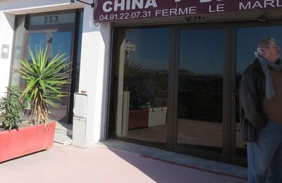 China-diner (Marseille)