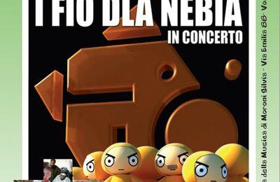 Concert de bienfaisance, Concerto benefico