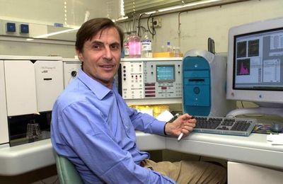 Il gene che spegne il cancro : Una scoperta tutta italiana