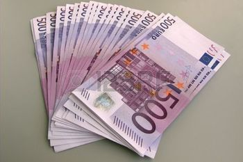 Contro il Bail In , unica alternativa è investire in  titoli garantiti dallo Stato