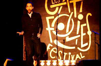 Les Gâtifolies : l'étonnant festival de Boissy-aux-Cailles