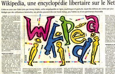 Ivan Sigg dessine au quotidien Le Monde : 1995 à 2007