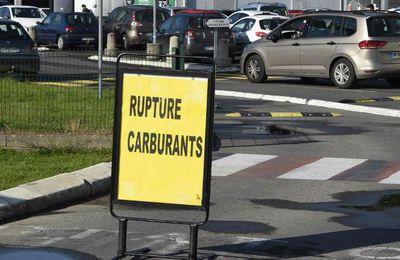 Triste 5 me anniversaire de l accident nucl aire de for Plastic omnium auto exterieur services
