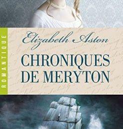 Chroniques de Meryton
