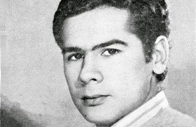 Voix d'Argentine : Víctor Heredia, chanter pour les droits humains