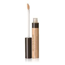 Makeup Review BB CONCEALER BOTTEGA VERDE
