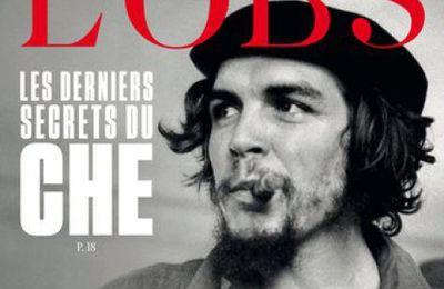 Le Che et les « raffyrinades »
