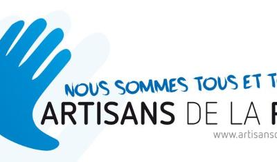 20000 personnes à Bayonne ce 8 avril – L'appel et le manifeste des Artisans de la paix