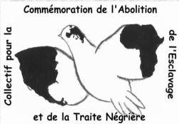 Résistance à l'esclavage combat pour l'égalité : samedi 13 mai au TROIS-MATS à  Angers