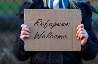 Ces villes qui accueillent des migrants pour stimuler la cité