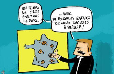 Quelle représentation pour les Français issus de l'immigration ?
