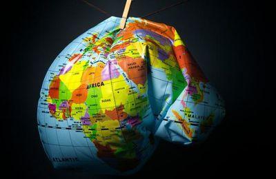 Les droits de la Terre au cœur des droits de l'Homme