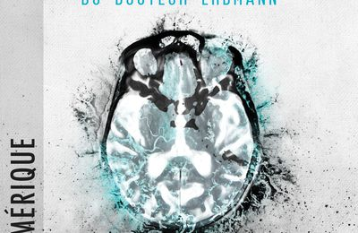 Le Nexus du Docteur Erdmann - Nancy KRESS