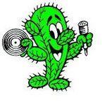 La Mineute du Tseu en différé sur Radio-Cactus