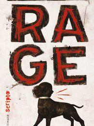 Rage...