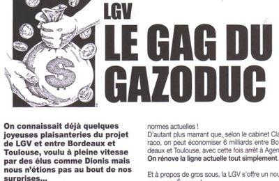Encore la LGV sur La Feuille (47)