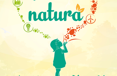 Cinquième édition de la Festa di a Natura à Vico