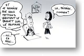 Éducation nationale…