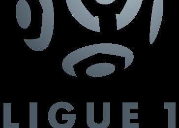 Marseille coule, Lyon confirme