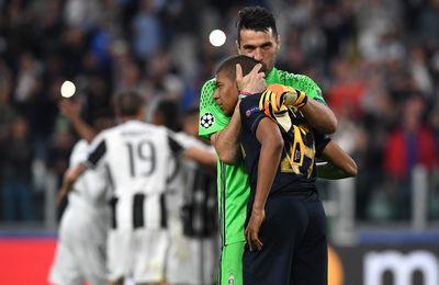 Pas de miracle pour Monaco