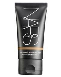 Soin Hydratant Teinté Pure Radiance SPF 30/PA +++ Nars