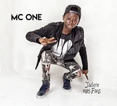 [MC ONE-Plus que belle]