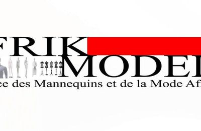 [Exclusivité : The Model's Africa devient Afrik Models]