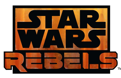 Un extrait du trailer de la série animée Star Wars Rebels