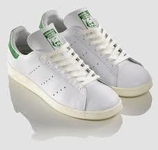 Stan Smith Adidas ♥et air max one ♥