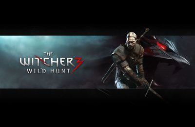 Enfin du gameplay pour The Witcher 3 !