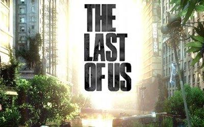 The Last of Us PS3 vs PS4 LA vidéo !