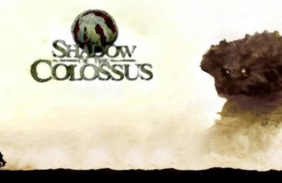 [E3 2017] Shadow of the Colossus, le retour du retour