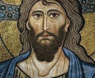 Jésus dit en s'adressant à ses disciples :