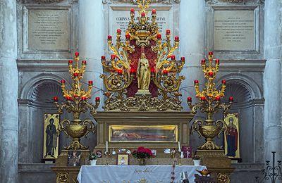 """Résultat de recherche d'images pour """"Images da Saint Ubald, Evêque de Gubbio"""""""