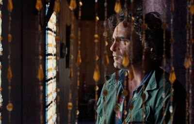 Inherent Vice (Paul Thomas Anderson)