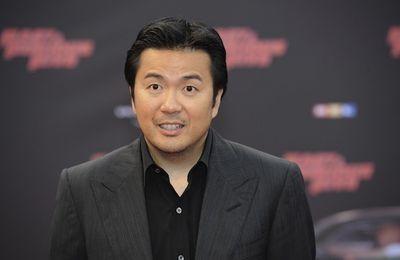 Justin Lin réalisera Star Trek 3 !