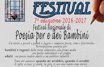 Sanpellegrino Festival