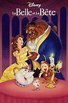 Youpi c'est vendredi challenge Disney 15 : La Belle et la Bête