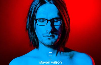 STEVEN WILSON - To the Bone (2017)