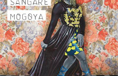 Oumou Sangaré - Mogoya (2017)
