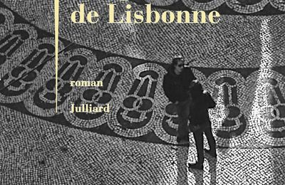 Citations des Passants de Lisbonne, de Philippe Besson