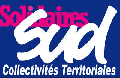 Mairie de Saint-Denis : Service social en droit de retrait pour souffrance au travail, danger grave et imminent