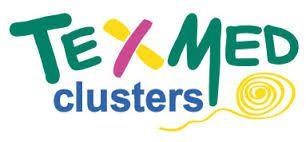 Lancement du TEX-MED Clusters