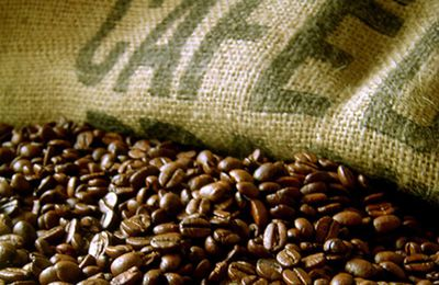 Les Tunisiens seront privés de cafés à partir de ce jeudi !